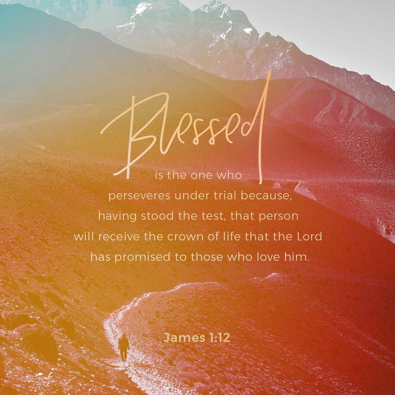 encouragement, god, and steven furtick image