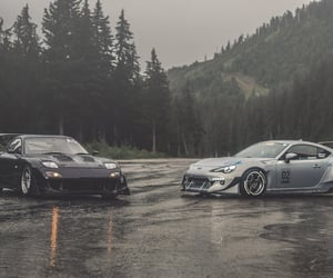 supercars, cars, and tuning image