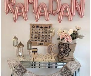 islam, 😂, and رمضان مبارک image
