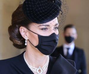 belleza, elegancia, and royal image