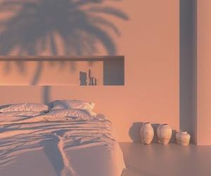 aesthetics, beautiful, and minimalism image
