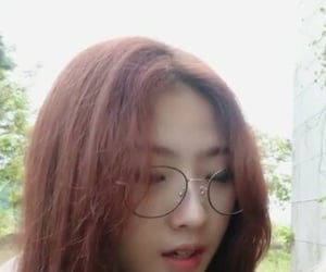 low quality, loona, and loona 1 3 image