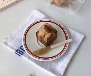 brunch, cake, and dessert image