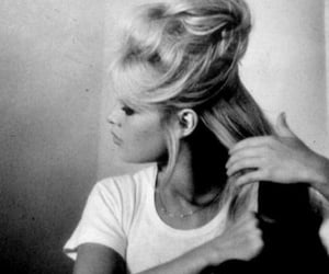 brigitte bardot and celebrities image