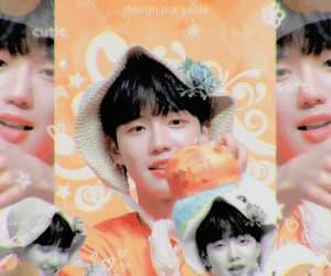 gif, kpop edit, and kpop blog cover image