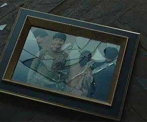 film, korean movie, and 2017 image