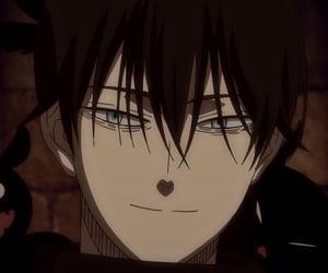 anime, manga, and nerd image
