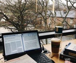 article, highschool, and university image