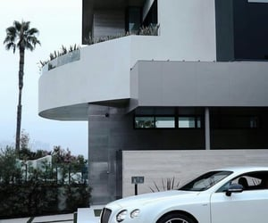 black, homedesing, and cars image