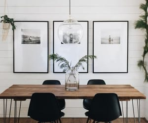homedesing, homeluxury, and decore image