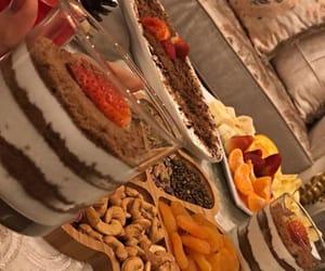 chocolate, food, and story image