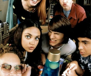 tv show and that 70s show image