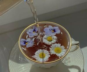 Floral Tea  @eve365
