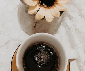 autoral, coffe, and inspiration image