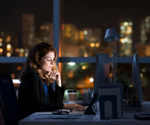 working alone training and working alone course image