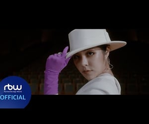 video, mamamoo, and whee in image