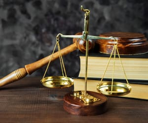 sfh defense lawyer and criminal lawyer fairfax image