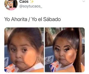 comedy, frases en español, and besowave image
