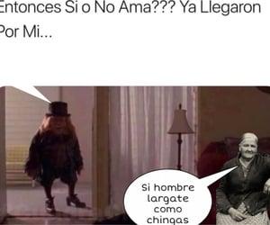 espanol, haha, and funny image