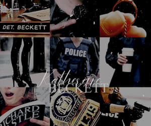 aesthetic, castle, and stana katic image
