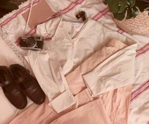 aesthetic, shirt, and aesthetics image