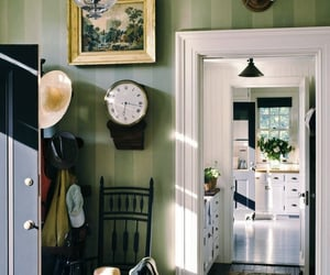 decorating, country living, and decor image
