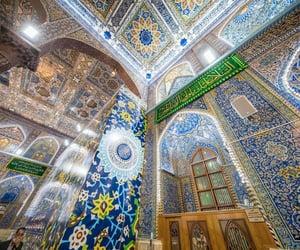 أهل البيت, الأئمة الأطهار, and الإمام محمد الباقر image
