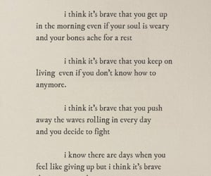 brave and frases image