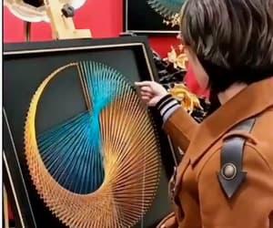 curiosidades and arte e cultura image