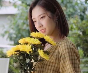 loona, kpop, and jo haseul image
