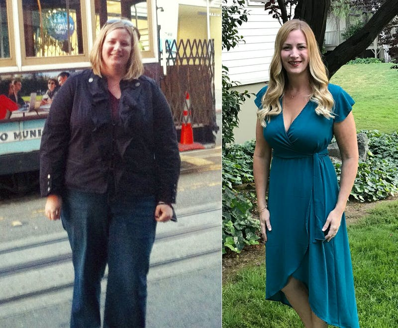 article, loseweight, and diet image