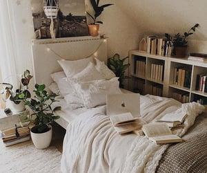 Comfy 💖