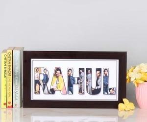 anniversary gift husband image