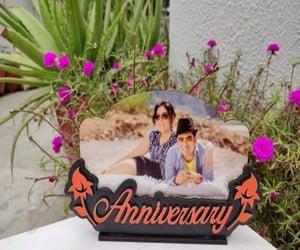 anniversary gift wife image