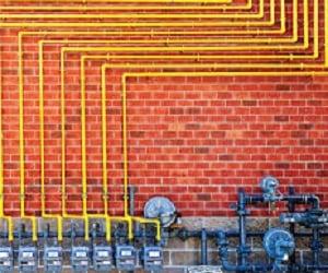 utilities consulting image