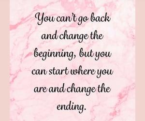 change, discipline, and motivation image