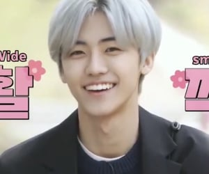 jaemin, nct, and kpop low quality image
