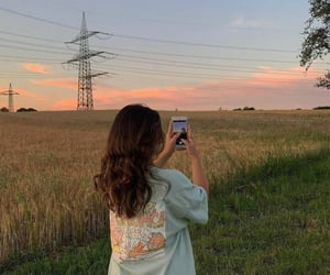 beautiful, ideas, and phone image