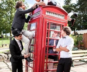 take me home, liam payne, and Harry Styles image