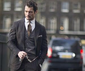 best dressed men and world best dressed men image