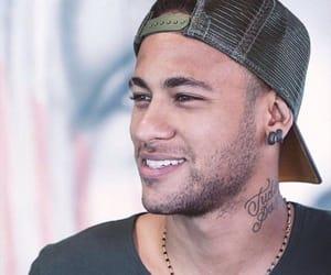 pleiades, neymar, and carson mcgarry image