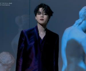aesthetic, pretty, and korean boys image