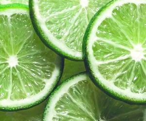 citrus, FRUiTS, and detox image