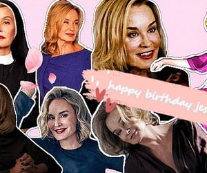 actress, happy birthday, and I Love You image