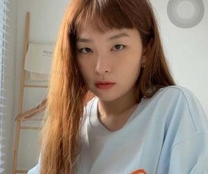 seulgi, kpop, and kang seulgi image