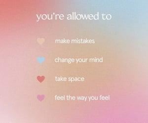 color, mind, and motivation image