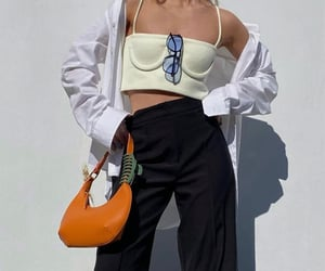 accessories, sunglasses, and everyday look image