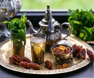 beautiful, morocco, and nice image