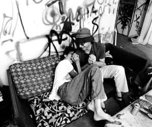 argentina, music, and gustavo cerati image