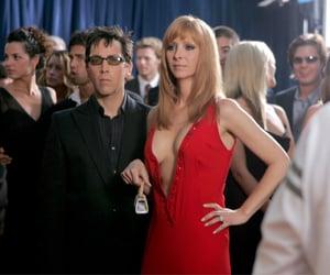 Lisa Kudrow, tv, and the comeback image